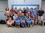 2013 - Jugendwanderung